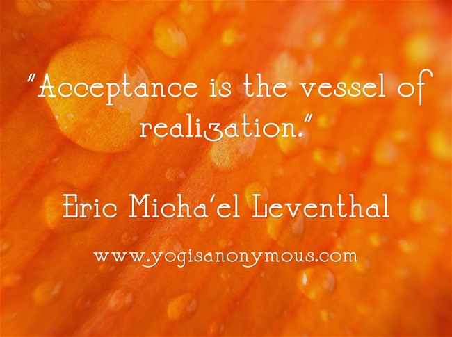 Acceptance-is-the-vessel