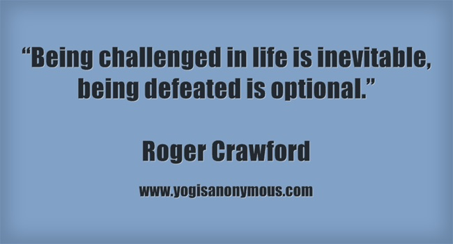 Being-challenged-in-life