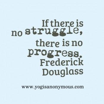struggleprogress