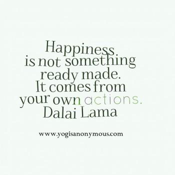 dalaiactions