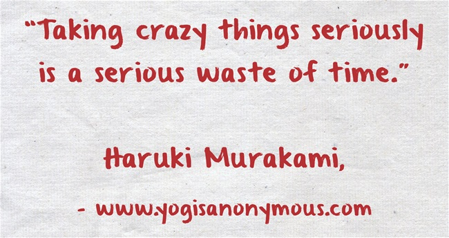 Taking-crazy-things