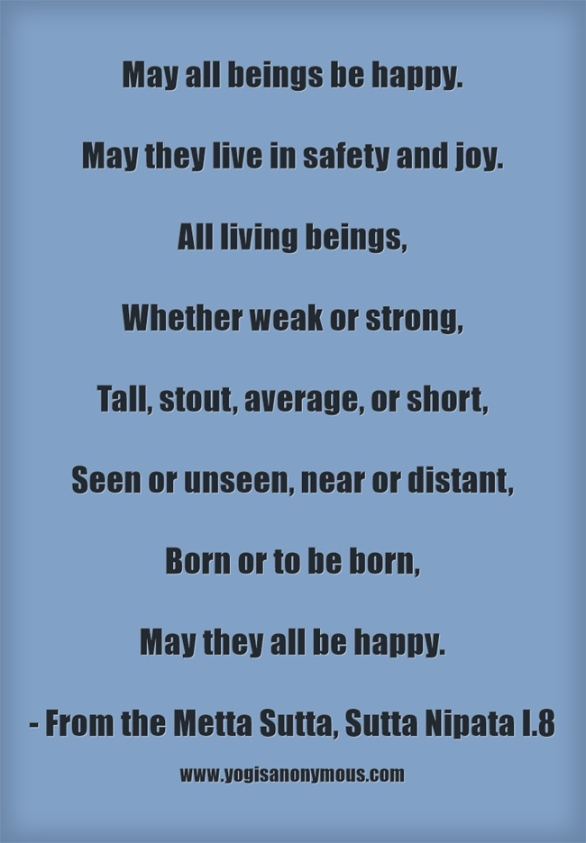 May-all-beings-be-happy