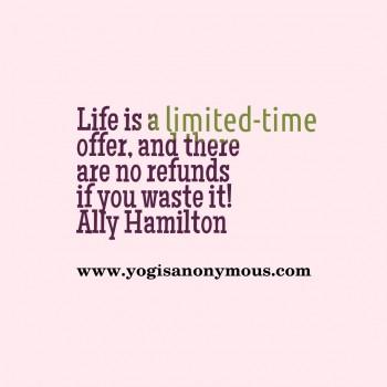 limitedtime