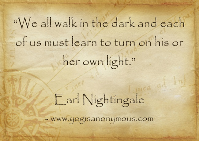 We-all-walk-in-the-dark