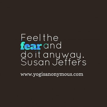 susan-jeffers