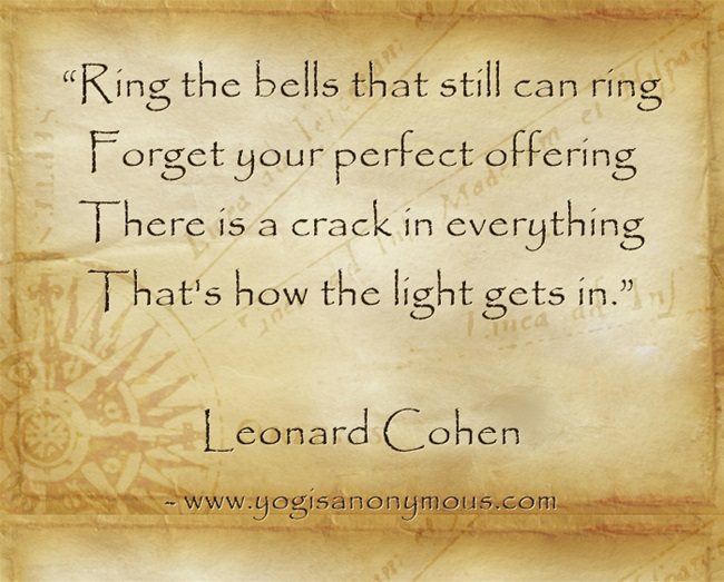 Ring-the-bells-that