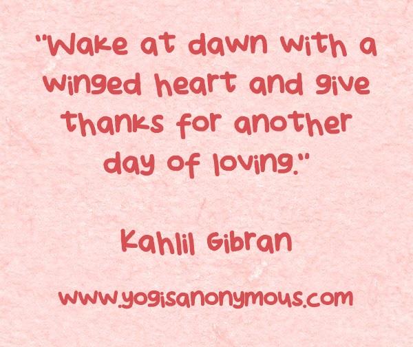 Wake-at-dawn-with-a