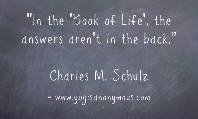 In-the-Book-of-Life-the