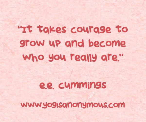 It-takes-courage-to-grow