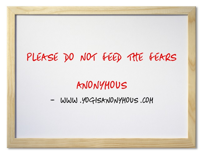 Please-Do-Not-Feed-the
