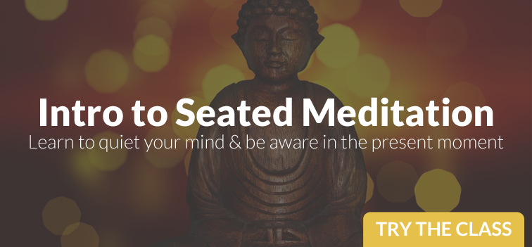 intro-seated-meditation