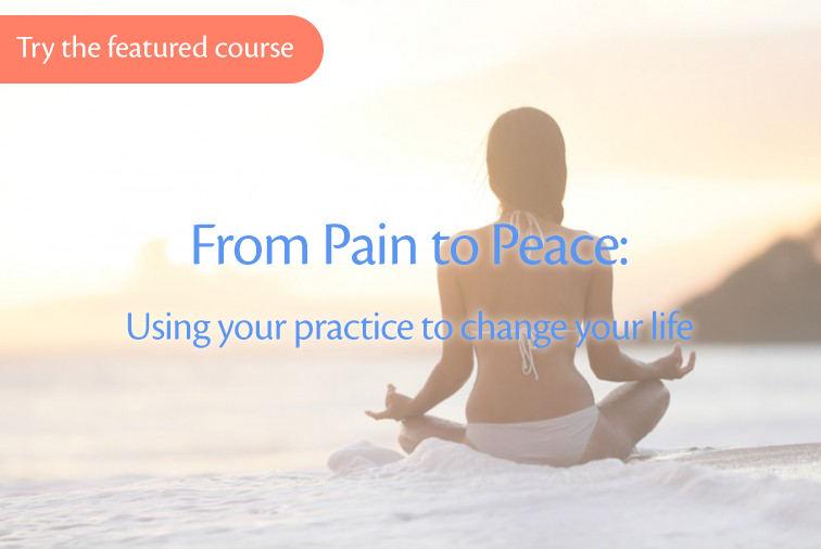 from-pain-to-peace-using-your-practice-to-change-your-life@2x