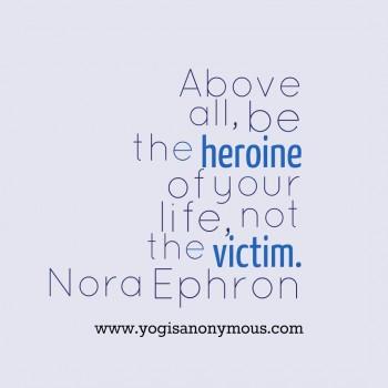 ephron